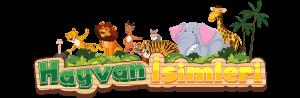 A'dan Z'ye Alfabetik Hayvan İsimleri Listesi - Hayvanisimleri.Net